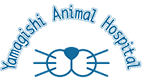 Yamagishi Animal Hospital
